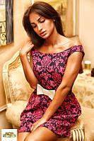 Платье х4031, фото 1