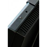 Обогреватель инфракрасный PLAZA 1000 (стеклянная панель)