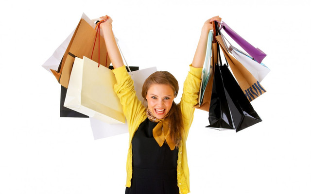 Discount - новинки по супер ценам