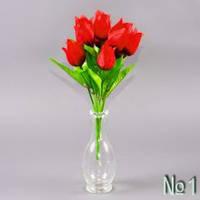 Б-т № 1 тюльпана