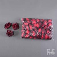 R - 5 роза остр