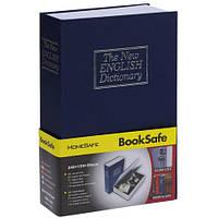 """Книга-сейф """"English Dictionary"""" маленькая 18 см"""
