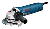 Болгарка  Bosch GWS 8-125C