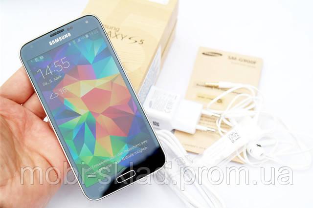 Флагман Samsung по революционной цене