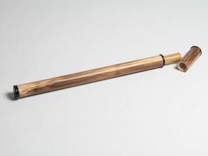 Пенал для благовоний бамбук