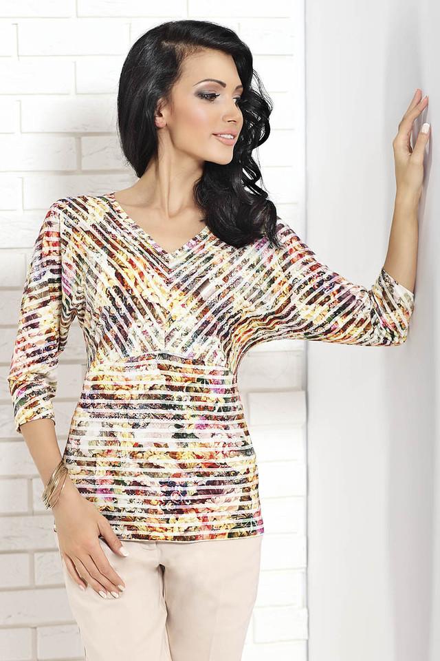 Коллекция женской одежды зима 2015 доставка