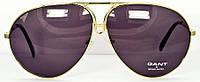 Мужские солнцезащитные очки  Gant by Michael Bastian Peter оригинал!