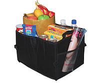 Органайзер багажника KOTO A15-1012, фото 1