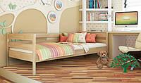 Кровать Нота-102, щит