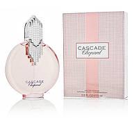 Женская парфюмированная вода Chopard Cascade (цветочно-восточный аромат) AAT