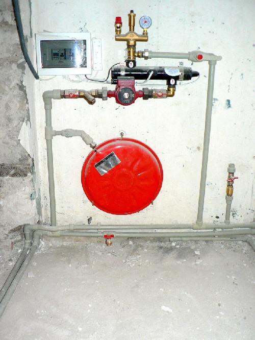 Taux de tva 2014 chaudiere a condensation tarif du for Taux tva entretien chaudiere