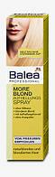 Balea Professional Осветляющий Спрей для светлых волос 150 мл