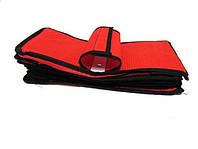 Подвесной органайзер для обуви с 10 секциями