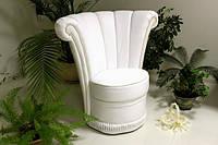"""Кресло для дома """"Лили"""""""