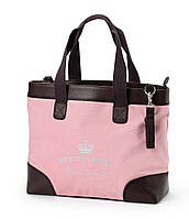 Сумка для коляски Elodie Details - Petit Royal Pink