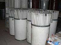 Утилизация люминесцентных ламп и приборов, содержащих ртуть