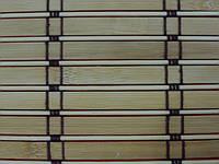 70х140 см. Жалюзи бамбук  римские шторы BRM 223