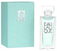 Lalique Eau de Lalique 200ml. Туалетная вода Оригинал