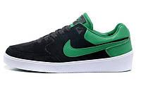 Мужские кроссовки Nike Street Gato AC