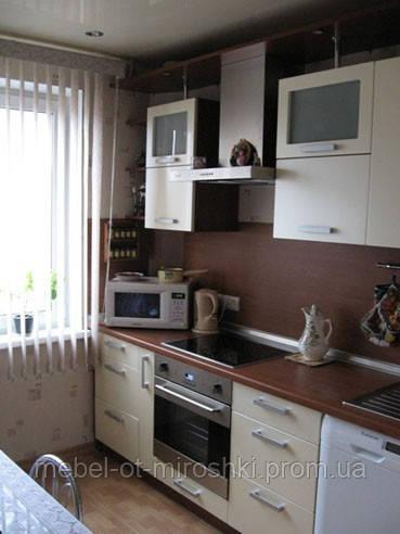 мини кухни для дома фасады: