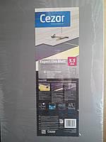 Подложка под ламинат и паркет Cezar 5.5 мм
