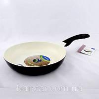 Сковорода Натура (Korkmaz, Коркмаз) А1446