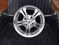 Литые диски бу R14 4x114.3 на Mitsubishi Colt Lancer Chevrolet Lacetti Evanda Tacuma Epica Nissan almera Tiida