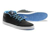 Мужские кеды Nike Jordan AJ V.1 Chukka