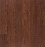 Ламинат Loc Floor Basic LCF 040 Ятоба Бразильская однополосная