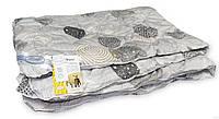 Leleka-textile шерстяное одеяло Облегченное 140х205