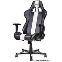 Компьютерное кресло DXRACER F06 NW
