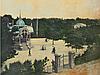 Легенды и бывальщина старых Сум.  Обзорная экскурсия по центру Киева - фотографии, характеристики, доставка.