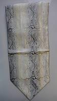 Шейный платок мужской