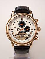 Механические наручные часы Patek Philippe Патек Филип (копия)