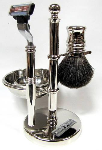 Набор для бритья Rainer Dittmar артикул: 1310-14