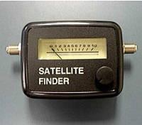 Измеритель уровня спутникового сигнала (SF-9503)