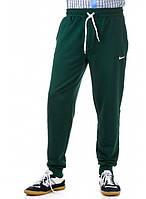 Спортивные брюки мужские NIKE с манжет