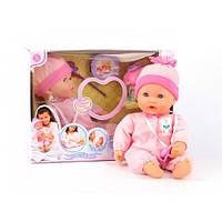 Многофункциональная кукла пупс Дочки Матери 5240 JT
