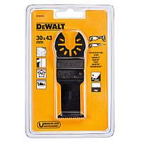 DeWalt DT20704 полотно по дереву и пластику