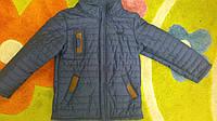 детские куртки , одежда для мальчиков 92-116