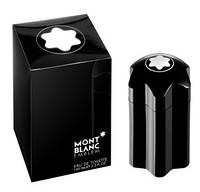 Mont Blanc Emblem 100ml men тестер.Оригинал