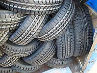 175/70R13 Кама 505 зимние шины (Нижнекамский шинный завод, Россия)