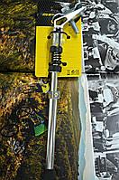 Подножка для велосипеда SKC-13A