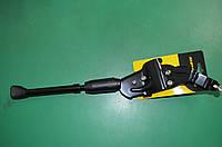 Подножка для велосипеда SKF-96A