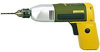 Электродрель PROXXON Colt 2