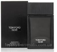 Туалетная вода Tom Ford Noir 100мл