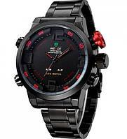 Часы из Армейской стали!!100% КАЧЕСТВО!! ОРИГИНАЛ!