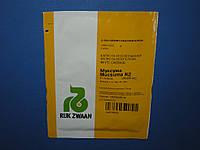 Семена капусты Мускума F1 2500 с