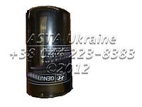 11LC-70010 Hyundai фильтра