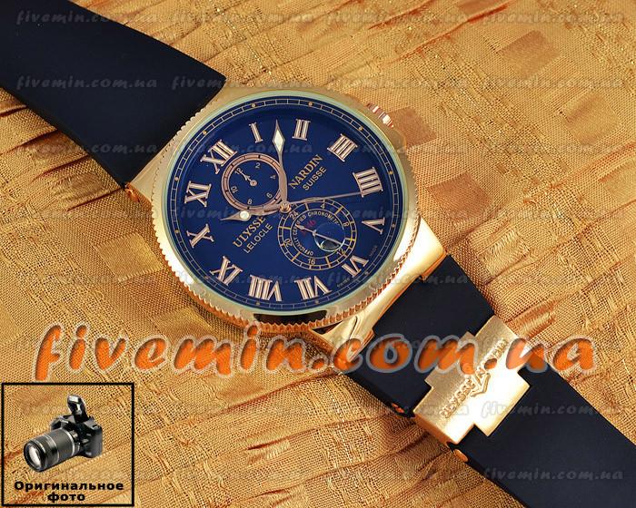 Точные копии швейцарских часов - продажа реплик часов